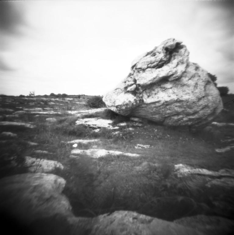 Burren4