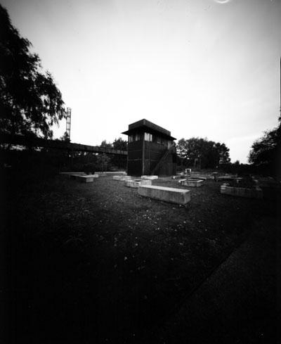 Zollverein5