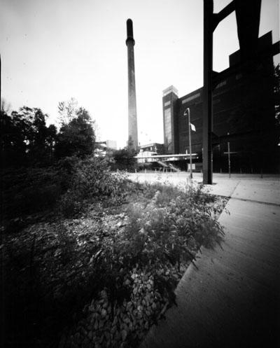 Zollverein4