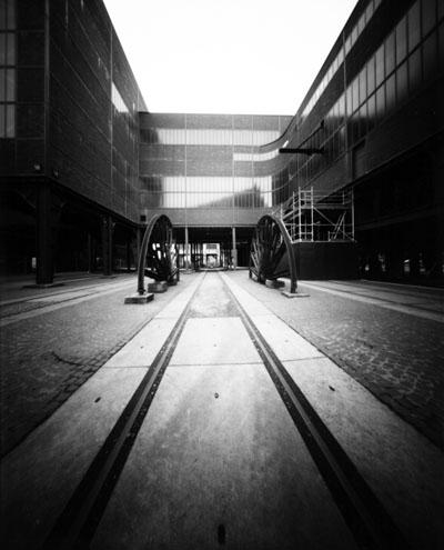 Zollverein2
