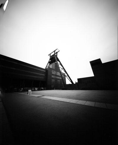 Zollverein1
