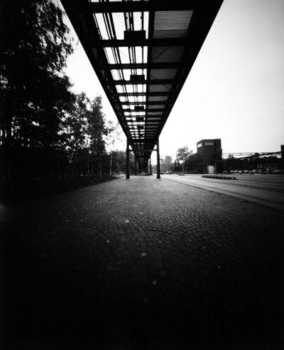 Zollverein7