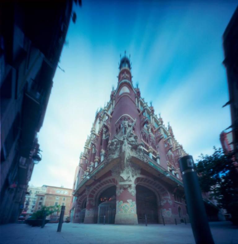 JesusJoglar Barcelona